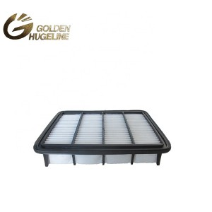 High quality 3600772 1213440 Hot Selling Air filter