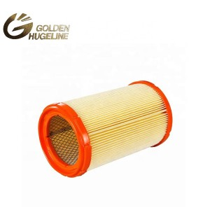 High quality FA-4028 7786225 C1589/3 LX913 AR318/1 CA5612 E429L A1071 SB066 Hot Selling Air filter