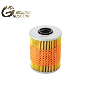 Hot Sale Auto Parts Oil Filter 11429063138 Car Oil Filter