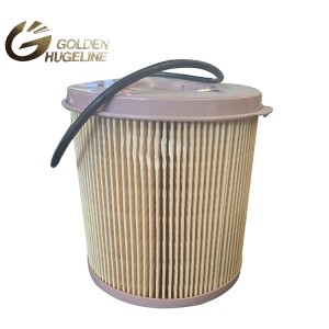 Hot Sale Diesel Marine Boat Fuel Filter 500FH Fuel Water Separator Assembly 500FG 2010TM