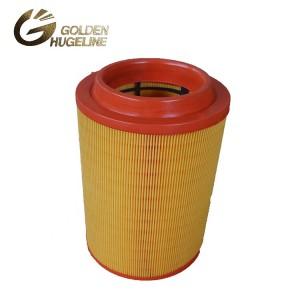 Hot sale filter 43245900 1319257 1209574 SA6671 car air filter