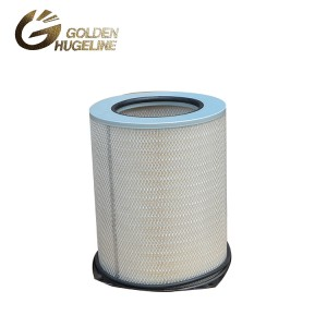 Hot-pagbebenta ng air filter AF25238 C321500 P778779 23,393 1,665,898 air filter cleaner
