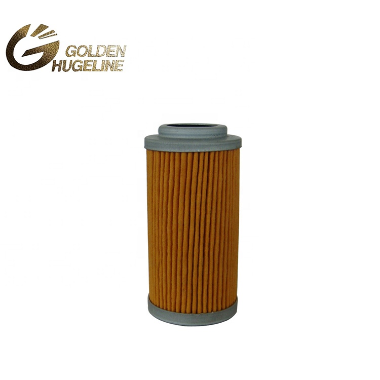 Japanese cars spare parts P550576 HF28836 PT8392 103061460 Excavator Engine fuel filter Featured Image