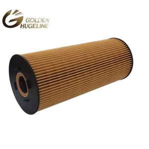 New Produced Accessories Replacement Auto Oil Filter E197HD23 For Cars Engine Oil Filter