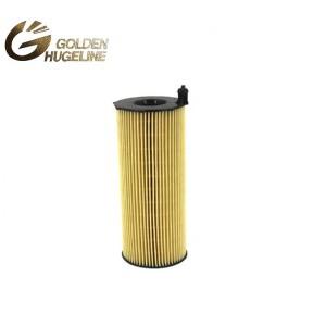 Oil Filter Inspection 057115561L 057 115 561 Oil Filter Industrial