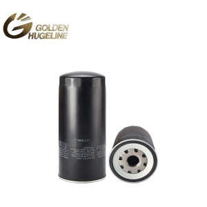 Oil Filter LF3730 1117285-6470 Centrifugal Oil Filter In China