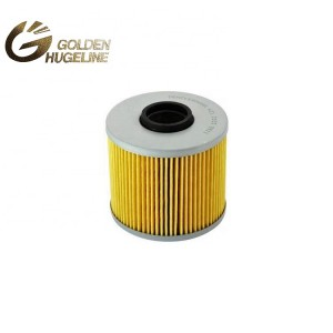 Oil Filter OEM 11421709865 11421709514 11421727300 oil filter making machinery