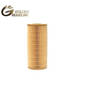 Professional oil filter manufacturer 06E115562A Bulk Oil Filters