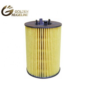 Oil Filter Production Line 90536362 filter element oil separator
