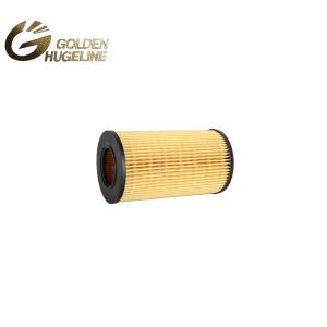 Oil Filter System 8200362442 93161665 Oil Filter Parts