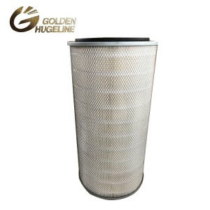 Oil filter manufacturers china P182049 Machine oil filter