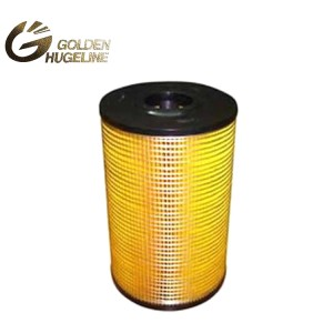 Quality Assured Diesel Engine Price 1R-0726 Auto Car oil Filter for Truck