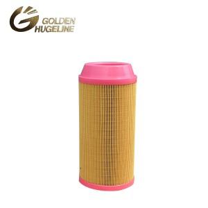 Air filter supplier Af26387 E1500l C11100 A-6225 Auto Parts Air Filters