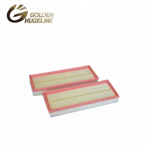 Size 355mm*135mm*50mm OE 1120940604 CAR AIR FILTER