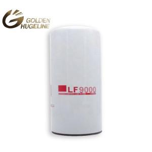 Best Diesel Engine Small Oil Filter Machine LF9000 Oil Filter Price