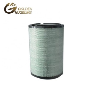 Tractor truck filter 5001865723 AF26244 E452L01 P785522 C311410 auto engien air filter