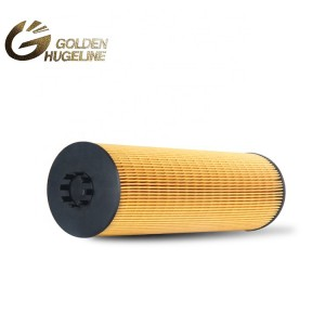 Truck Filters 0001802109 4571840125 LF16046 Wholesale Oil Filters