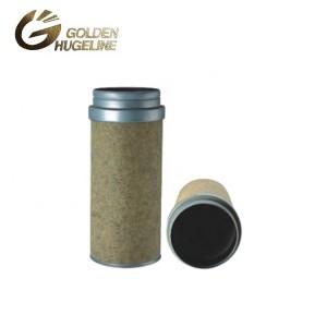 Truck Parts Air Intake Price 21041297 PA3925 AF25317 E420LS Cartridge air filter