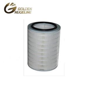 Truck air filter price 17801-3470 17801-E0060 17801-LDE70 17902-1160 S1780-13470 S1790- Auto Car Air Filter
