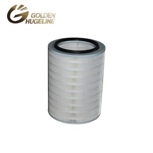Truck air filter price 17801-3470 17801-E0060 17801-LDE70 17902-1160 S1780-13470 S1790- Auto Car Air Filter