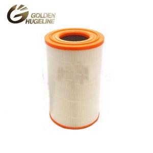 Truck air filter price 81083040097 sport air filter