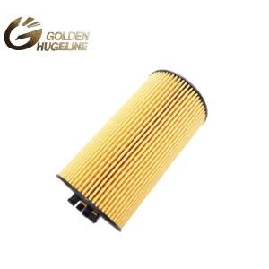 Wholesale Car Parts Oil Filter 079198405A Oil Filter Element