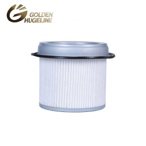 Wholesale high quality auto air filter MD620077Engine Parts Auto Air Filter