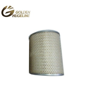 air element filter replaces 7Y-040 P182080 C24430 air assy filter