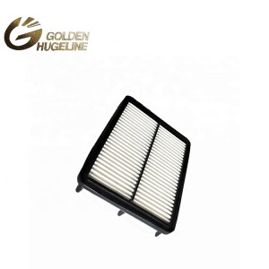 air filter cleaner 28113-08000 C25019 compressed air filters