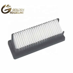 car air filter cleaning kit 28113-OX100 air filter