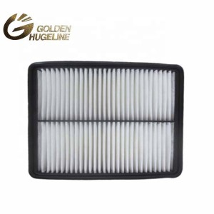 High Quality Air Filter Element 28113-3S100 Air Filter Engine