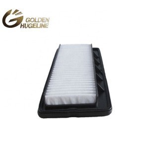 air filter element assy 28113-02510 air filter manufacturing equipment