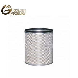 air filter element assy 7W-5495 LL2358 P181118 actros truck parts air filters element
