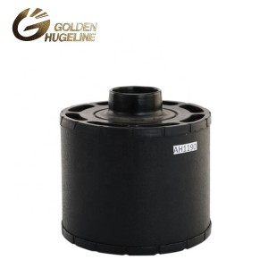 air filter element assy AH1190 AF4774 46455 engine air filter
