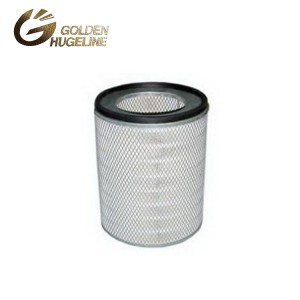 air filter element auto spare part P181071 150778 299439 air filter cleaner