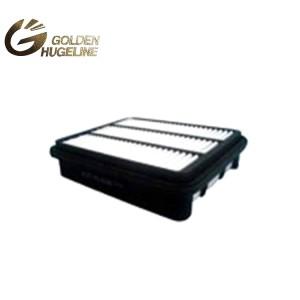 Air filter vent 28113-39000 air filter vacuum cleaner