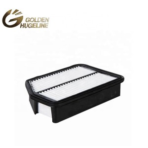 auto auto engine 28113-2S000 auto filter in air intakes system