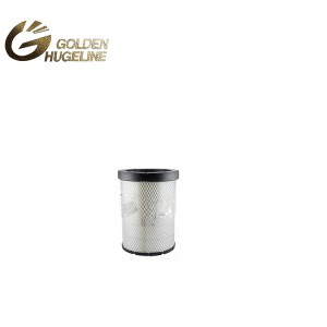 auto engine air cleaner 6I2508 air handling unit air filter