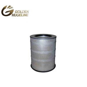 auto engine air intake air filter element 8149961 3162322 truck air filter