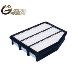 Auto engine air intake air filter element 28113-3F700 Air Filter