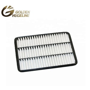 auto engine car accessories 17801-30040 air filter cleaner