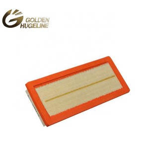 auto engine car accessories 51785947 air filter
