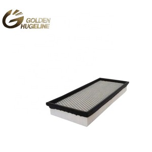 auto parts wholesale 46783544 air filter cleaner