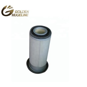 best air truck filter G52040012 AF408M high efficiency air filter