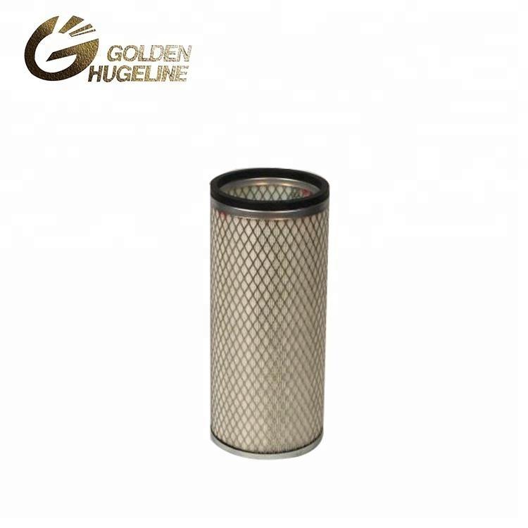car air filter function AF987 P137640 DIESEL ENGINE AIR FILTER ELEMENT Featured Image