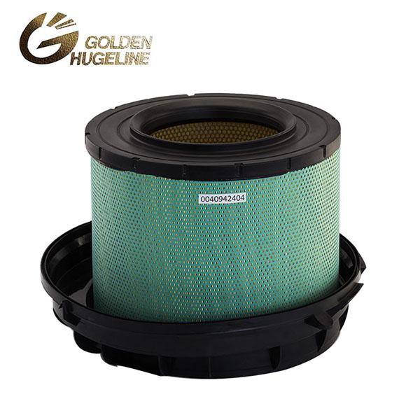 E497L Air filter