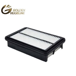 Excavator air filter 28113-22780 small engine air filter
