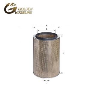 filter manufacturing 1907695 AF25235 Cartridge Air Filter for Diesel Generator