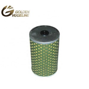 fuel filter cleaner E10KPD10 P811X fuel filter assy