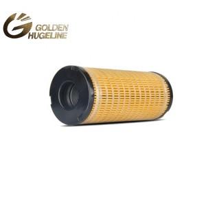 Fuel mesin diesel filter 32925423 26560201 diesel filter bahan bakar separator